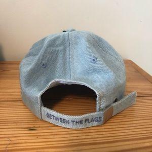 Australian ball cap